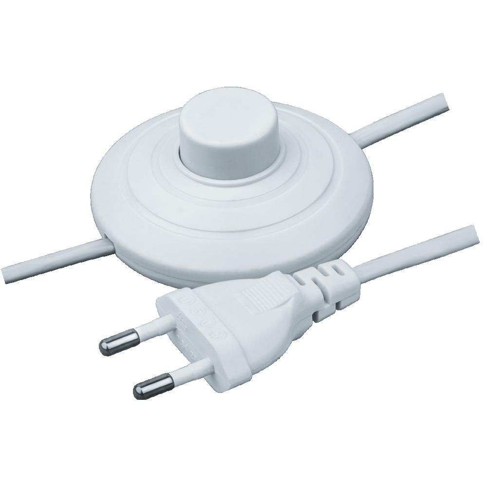 Провода для бра серии NPS-FS