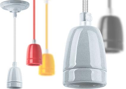 Подвесные линейные светильники купить в интернет-магазине